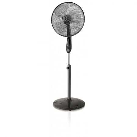 Ventilator cu picior Taurus Boreal 16CR Elegance