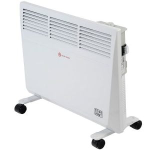 Convector electric de perete Star-Light CC1200A