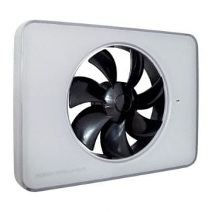 Ventilatoare de baie FRESH Intellivent 2.0