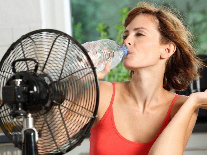 Cel mai Bun Ventilator cu Picior Oscilant BlogdeInstalatii.ro