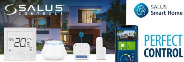 Cum Configurez Sistemul Salus IT600 Smart Home blogdeinstalatii.ro v