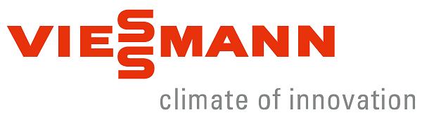 Viessmann_logo_slogan