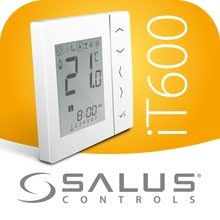 salus controls iT600 blogdeinstalatii.ro
